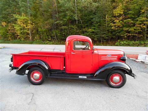 1939 chevrolet truck for sale 1939 chevrolet for sale classiccars cc 1023816
