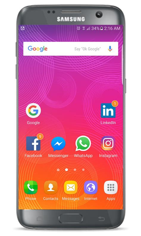 samsung j1 launcher themes samsung s8 launcher and s8 edge theme android apps on