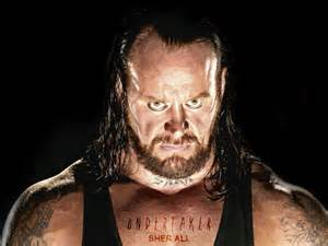 Mark Henry Bench Press Wwe Champion 2011 Undertaker Wwe Superstar