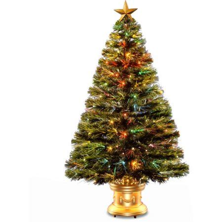 family dollar christmas trees trees at family dollar photo album best tree decoration ideas
