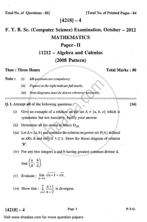question pattern definition justify math definition images diagram writing sle