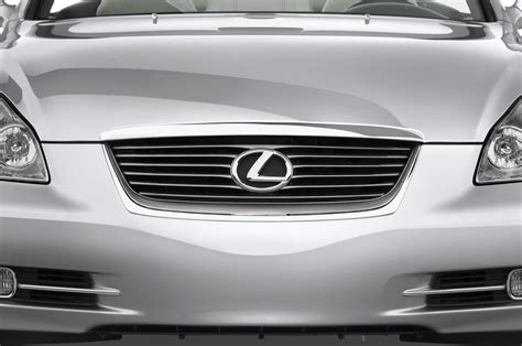 lexus sc430 2015 2010 lexus sc430 reviews and rating motor trend