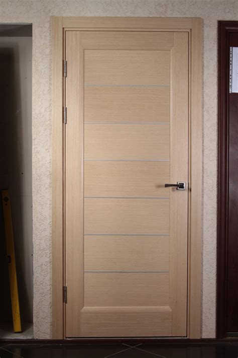 How To Install Interior Doors How To Install Interior Door