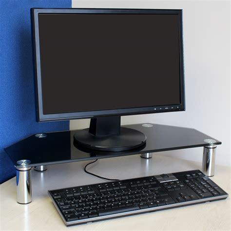 corner desk riser corner desk riser best home design 2018