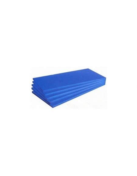 tappeti ginnastica tappeto mat k 14 dimensioni cm 200x100x3 materassi e