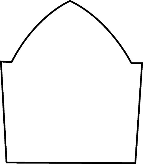 tombstone templates for gravestone template clipart best