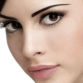 tips for eye care urdu totkay gharlo totkay tips