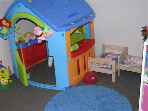 playroom ideas for small spaces cheap kids playroom ideas for small spaces home