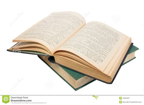 libro picture this how pictures libros cerrados www imgkid com the image kid has it