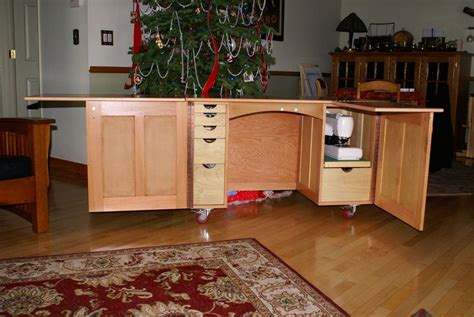 jpg  sewing cabinet cabinet plans