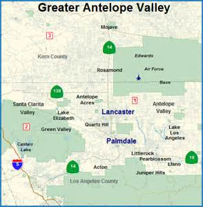 home land for sale antelope valley ca
