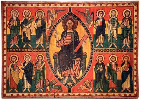 librerias religiosas madrid 17 mejores im 225 genes sobre scriptorium en pinterest