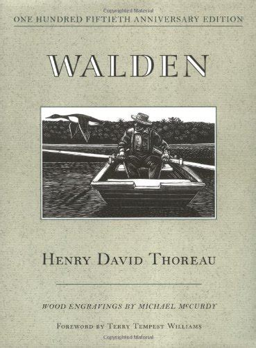 walden book chapters smith brian lxii biography