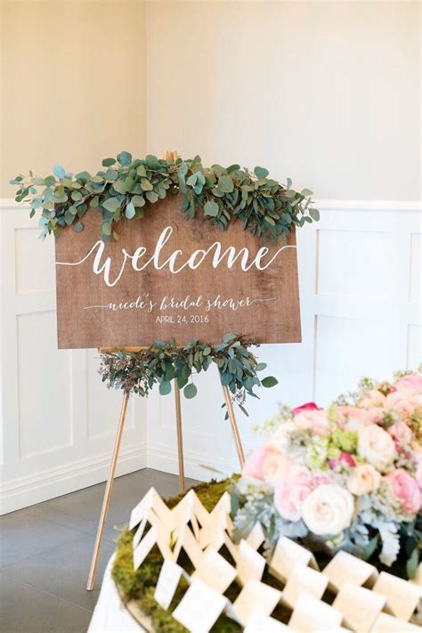 Wedding Shower by Bridal Shower Decor Www Imgkid The Image Kid Has It