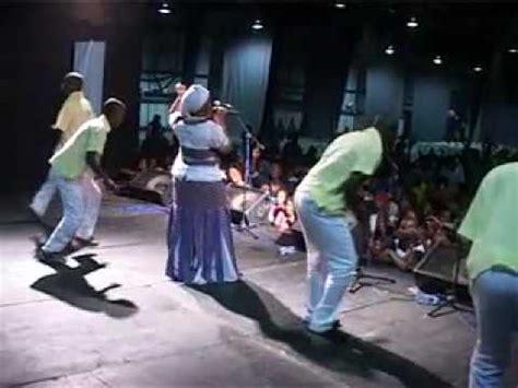 download mp3 free winnie mashaba ditheto 6 67 mb winnie mashaba live in botswana fela ke kgopela
