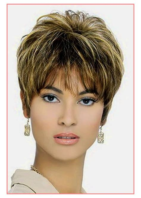short haircuts for fat faces and double chins new styles pictures of short hairstyles for fat faces and