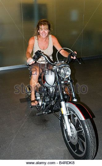 Womens Harley Davidson by Harley Stock Photos Harley Stock Images Alamy