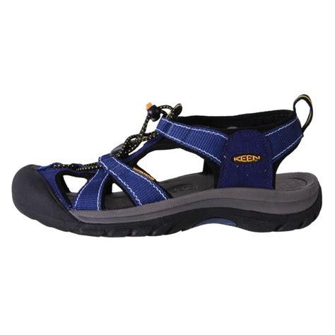 water hiking sandals new keen s comfort hiking cing kayaking water