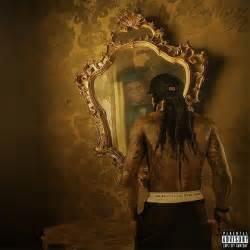 Lil Wayne No Ceilings Mixtape Tracklist by Lil Wayne No Ceilingz 2 Mixtape Mixtape
