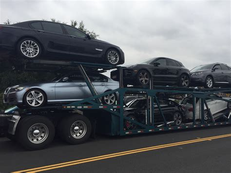 Door To Door Auto Transport by Door To Door Auto Transport Car Transport Auto