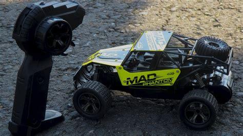 Mainan Mobil Rc Cheetah King mainan mobil remote buggy cheetah king 2 4 ghz