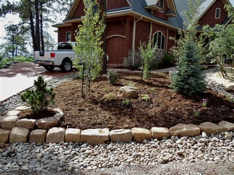Xeriscape Landscape Design Software We Create Best Plan Xeriscape Landscape Design Colorado