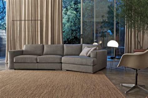 divani su misura lissone divani su misura e provincia lissone