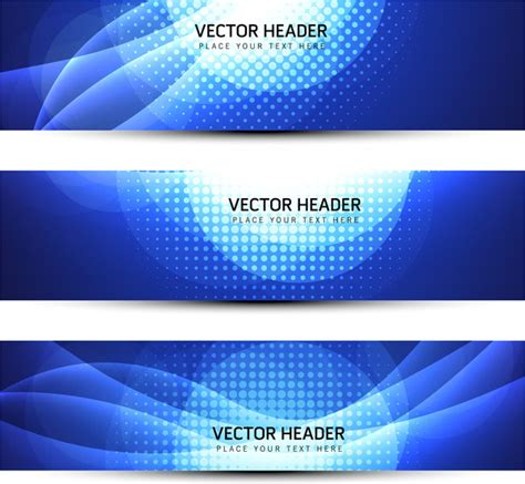 abstract format cdr blue abstract background png free vector download 110 322