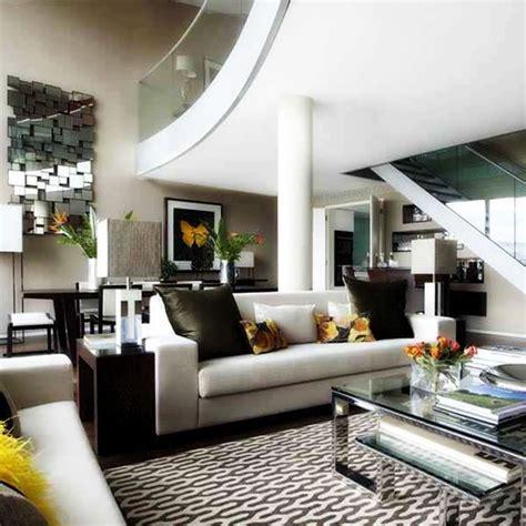 fotos de decoracion de casas datoonz interiores de casas bellas v 225 rias id 233 ias