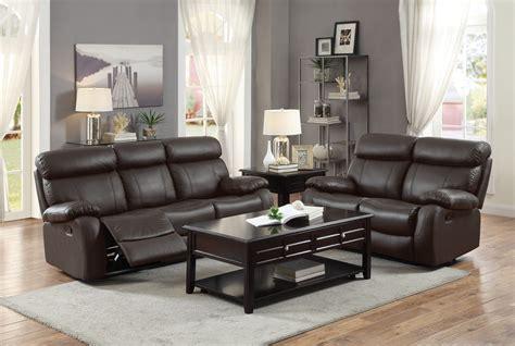 homelegance reclining sofa reviews homelegance pendu reclining sofa set top grain leather