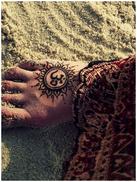 hippie sun tattoo 25 beautiful sun designs for and