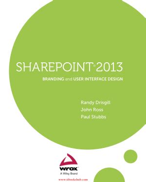 Word 2010 All In One For Dummies sharepoint 2010 all in one for dummies free pdf books
