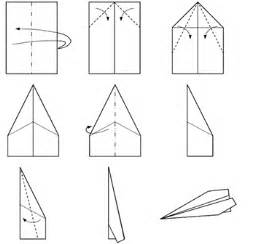 paper airplane templates for distance paper airplanes next cc