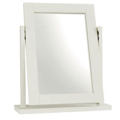 Debenhams Soft White Burlington Vanity Mirror Debenhams Tk Maxx Bathroom Mirrors