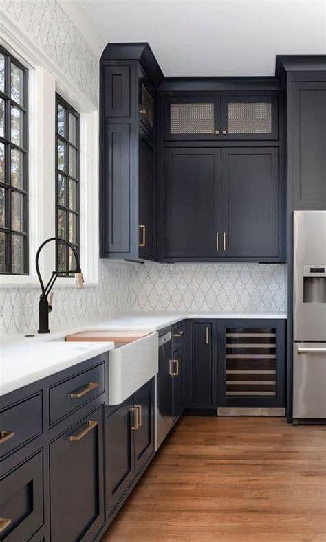 kitchen trends   chrissy marie blog