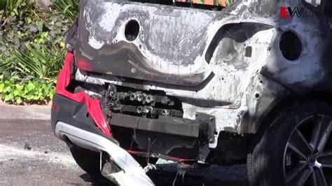 desmond llewelyn car crash krejcir survives bond hit attempt