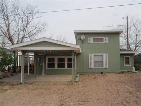 Cabin For Sale Nebraska by 2bdrm 1400 Sq Ft Cabin For Sale Duncan Ne Nebraska