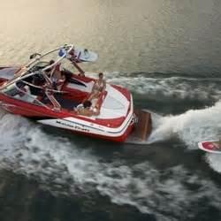 boat rentals at minnesota invert sports boating 3245 hiawatha ave minneapolis