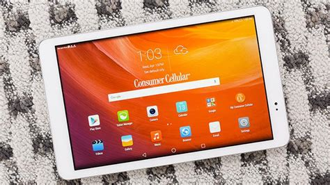 huawei mediapad   review rating pcmagcom
