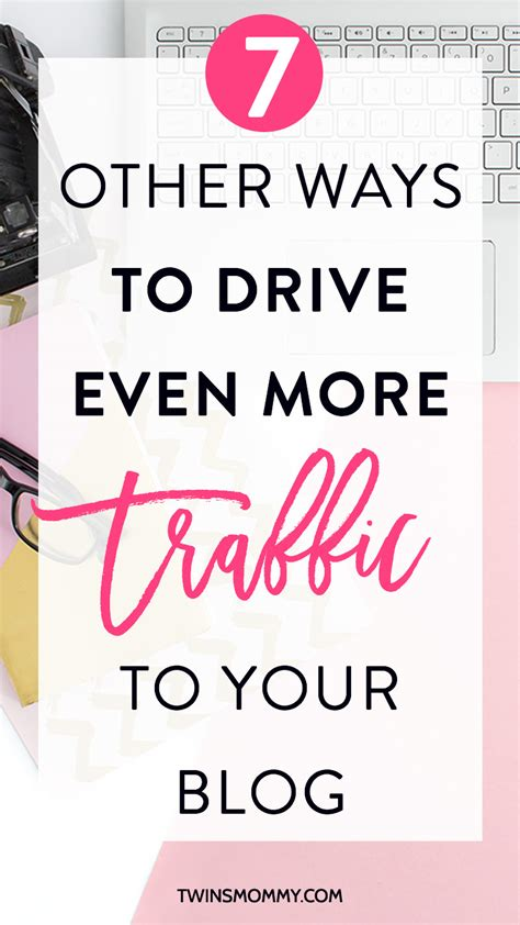 7 Ways To Take Caution When Driving In The by 7 Other Ways To Drive Even More Traffic To Your