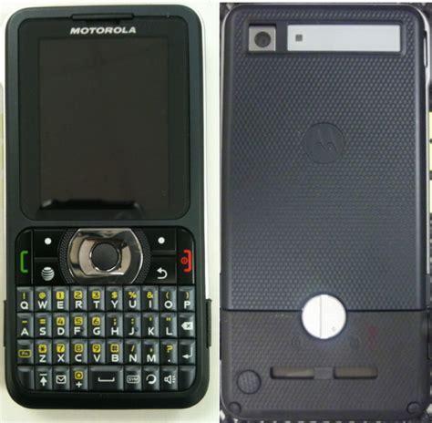motorola rugged smartphone motorola rugged phones roselawnlutheran