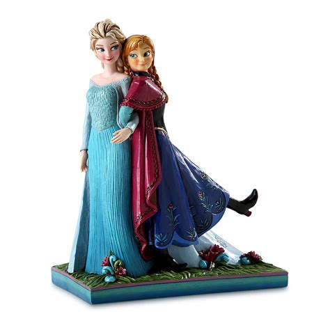 Figure Elsa Dan and elsa from frozen rainbow loom