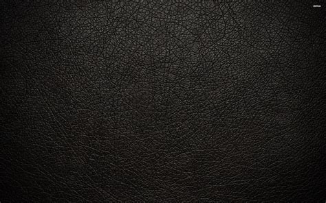 leather wallpaper leather texture wallpaper abstract wallpapers 21220 texture leather texture