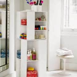 small bathrooms storage solutions ideas for decorate kids