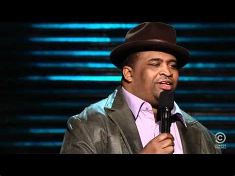 elephant in the room patrice patrice o neal elephant in the room how to tell how pretty a white is