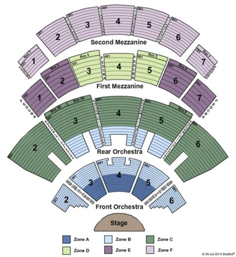 ceasars palace seating caesars palace colosseum tickets caesars palace