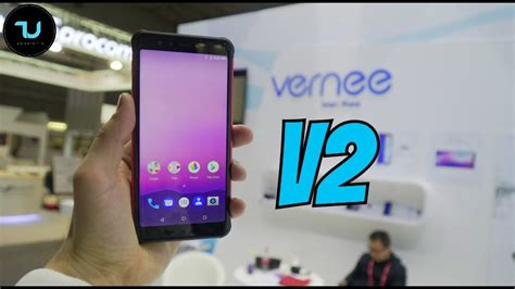 upcoming rugged smartphones vernee v2 on look test overview best upcoming budget rugged phone ip68
