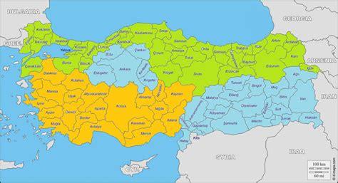 consolato turchia consolato generale istanbul