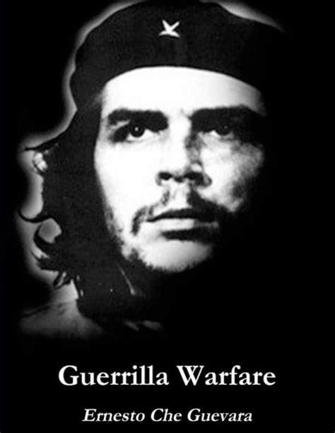 libro guerrilla warfare guerrilla warfare by ernesto che guevara paperback barnes noble 174