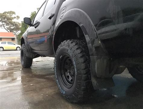 Car Tyres Newcastle by Broadmeadow Tyres Newcastle Tyres Wheels Car